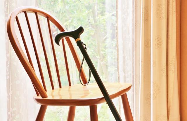 ニーズ高まる医師の転職先を紹介―老人保健施設での働き方